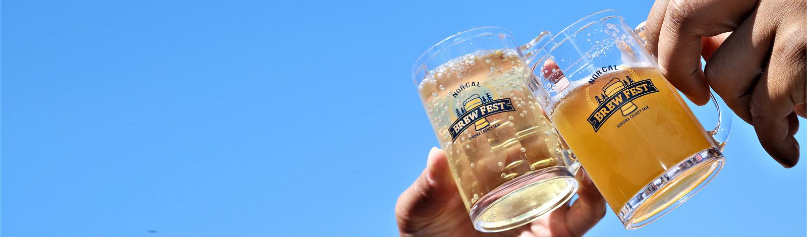 NCBF-beerglass-Image